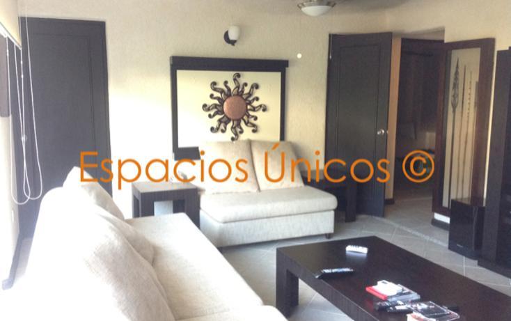 Foto de departamento en venta en  , costa azul, acapulco de juárez, guerrero, 447966 No. 15