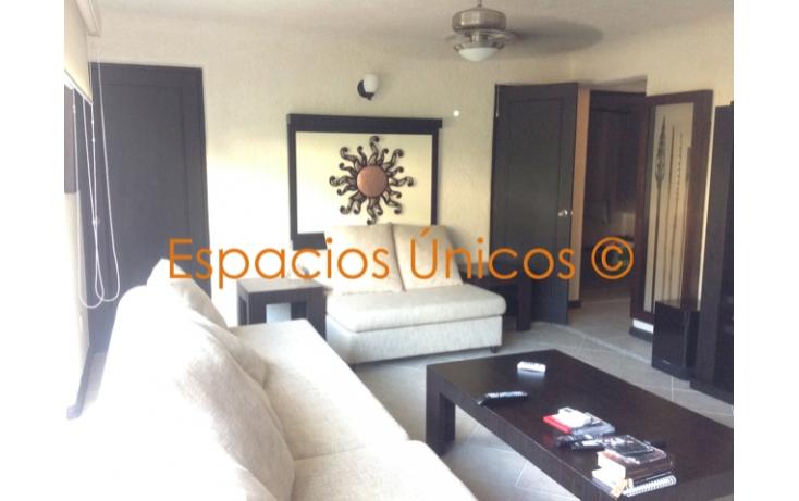 Foto de departamento en venta en, costa azul, acapulco de juárez, guerrero, 447966 no 16