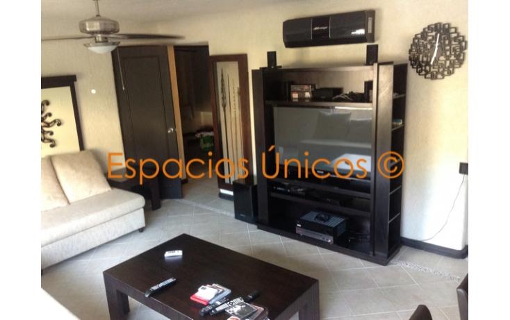 Foto de departamento en venta en, costa azul, acapulco de juárez, guerrero, 447966 no 17