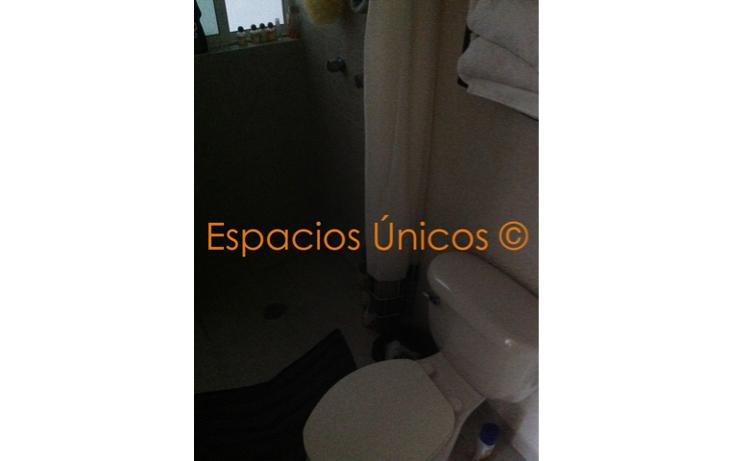 Foto de departamento en venta en  , costa azul, acapulco de juárez, guerrero, 447966 No. 17