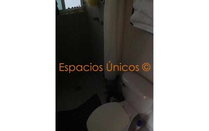 Foto de departamento en venta en, costa azul, acapulco de juárez, guerrero, 447966 no 18
