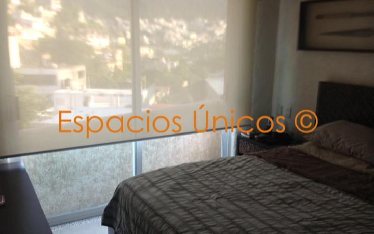 Foto de departamento en venta en  , costa azul, acapulco de juárez, guerrero, 447966 No. 18