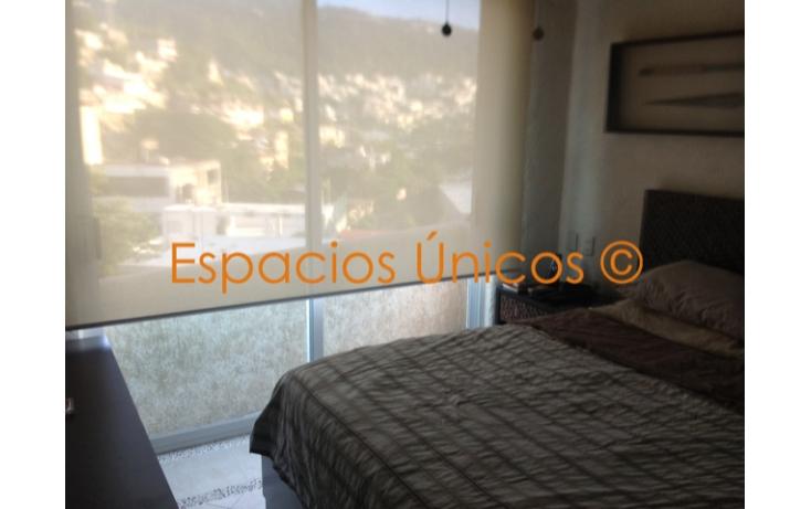 Foto de departamento en venta en, costa azul, acapulco de juárez, guerrero, 447966 no 19