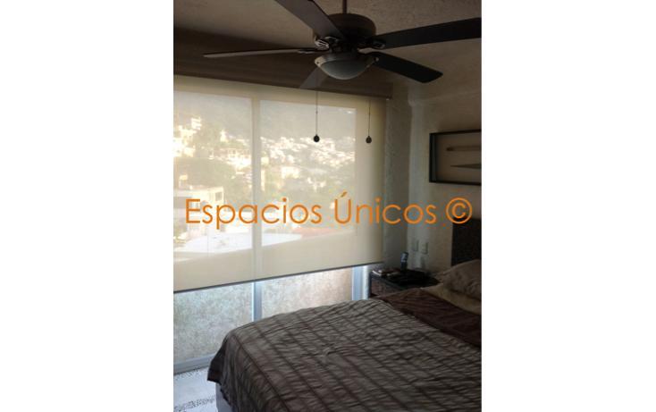 Foto de departamento en venta en  , costa azul, acapulco de juárez, guerrero, 447966 No. 19