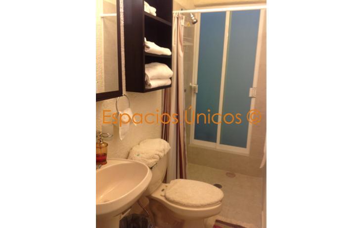 Foto de departamento en venta en  , costa azul, acapulco de juárez, guerrero, 447966 No. 20