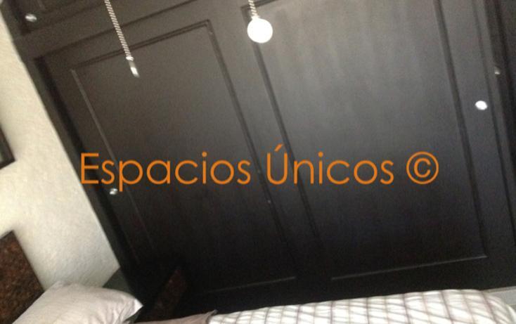Foto de departamento en venta en  , costa azul, acapulco de juárez, guerrero, 447966 No. 21