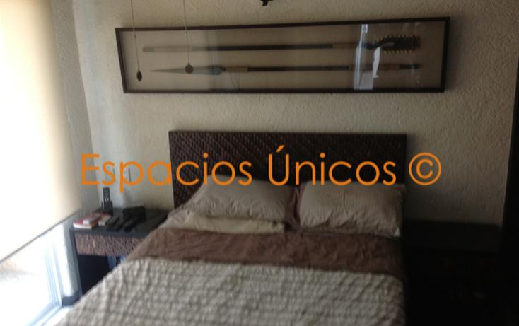 Foto de departamento en venta en  , costa azul, acapulco de juárez, guerrero, 447966 No. 22