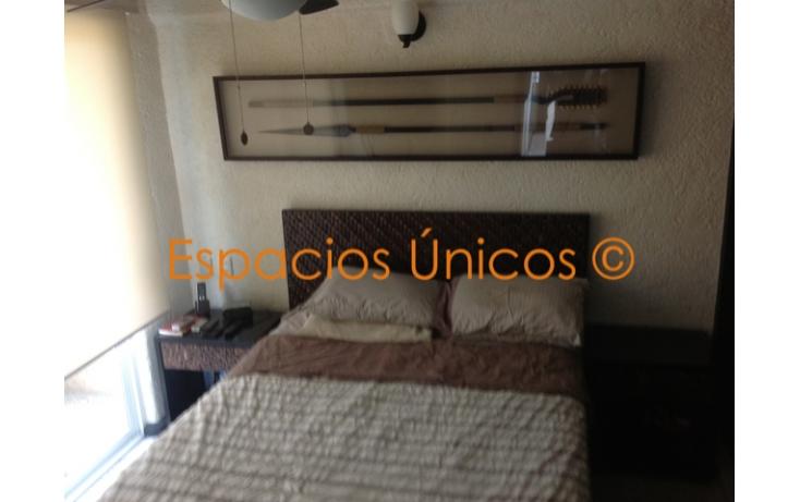 Foto de departamento en venta en, costa azul, acapulco de juárez, guerrero, 447966 no 23