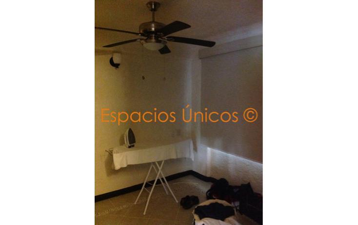 Foto de departamento en venta en  , costa azul, acapulco de juárez, guerrero, 447966 No. 23