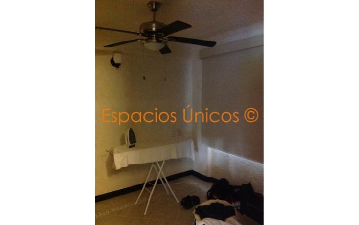 Foto de departamento en venta en, costa azul, acapulco de juárez, guerrero, 447966 no 24