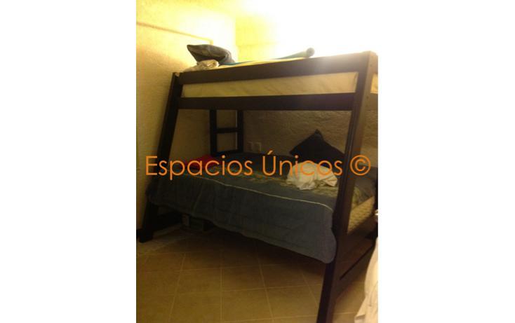 Foto de departamento en venta en  , costa azul, acapulco de juárez, guerrero, 447966 No. 24