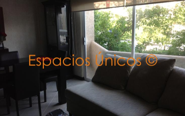 Foto de departamento en venta en  , costa azul, acapulco de juárez, guerrero, 447966 No. 26