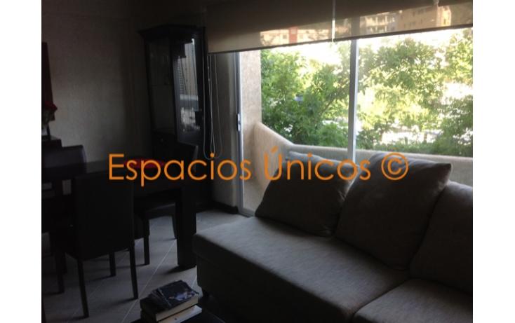 Foto de departamento en venta en, costa azul, acapulco de juárez, guerrero, 447966 no 27