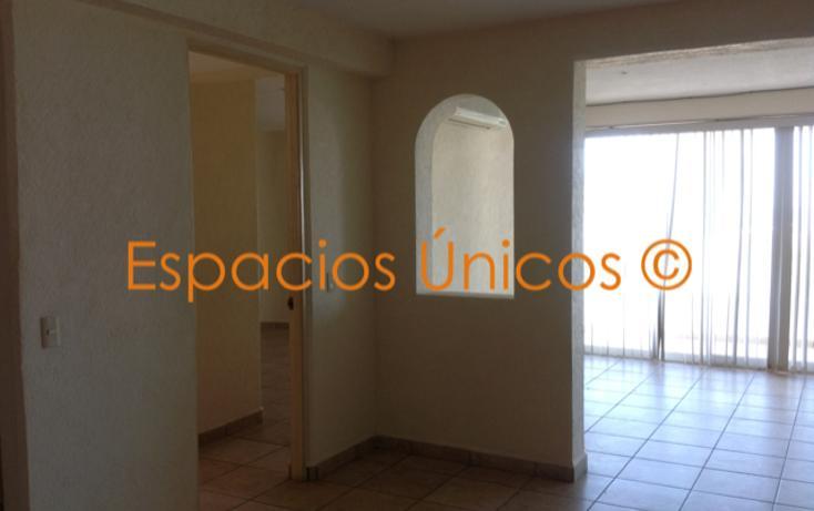 Foto de departamento en renta en  , costa azul, acapulco de juárez, guerrero, 447967 No. 02