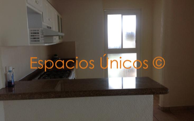 Foto de departamento en renta en  , costa azul, acapulco de juárez, guerrero, 447967 No. 03