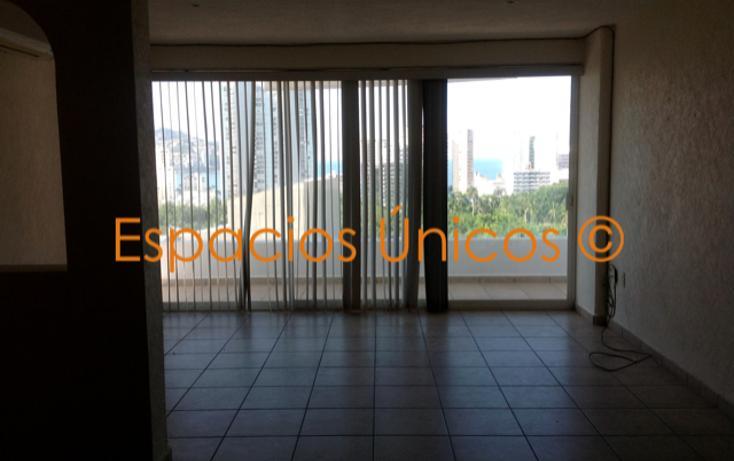 Foto de departamento en renta en  , costa azul, acapulco de juárez, guerrero, 447967 No. 04