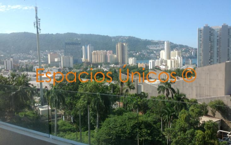 Foto de departamento en renta en  , costa azul, acapulco de juárez, guerrero, 447967 No. 05