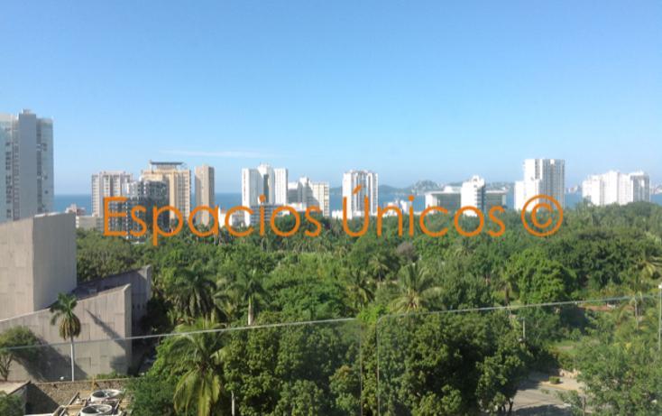 Foto de departamento en renta en  , costa azul, acapulco de juárez, guerrero, 447967 No. 06