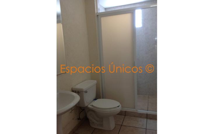 Foto de departamento en renta en  , costa azul, acapulco de juárez, guerrero, 447967 No. 08