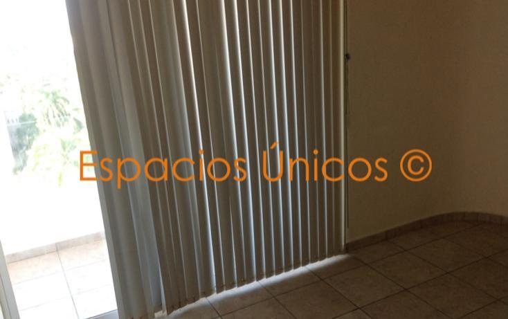 Foto de departamento en renta en  , costa azul, acapulco de juárez, guerrero, 447967 No. 09