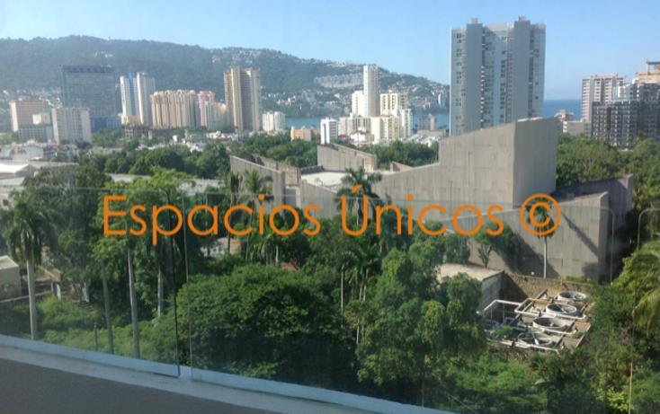 Foto de departamento en renta en  , costa azul, acapulco de juárez, guerrero, 447967 No. 11