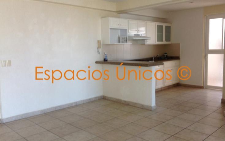 Foto de departamento en renta en  , costa azul, acapulco de juárez, guerrero, 447967 No. 12