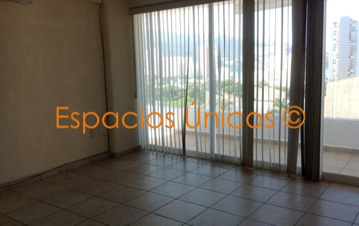 Foto de departamento en renta en  , costa azul, acapulco de juárez, guerrero, 447967 No. 13