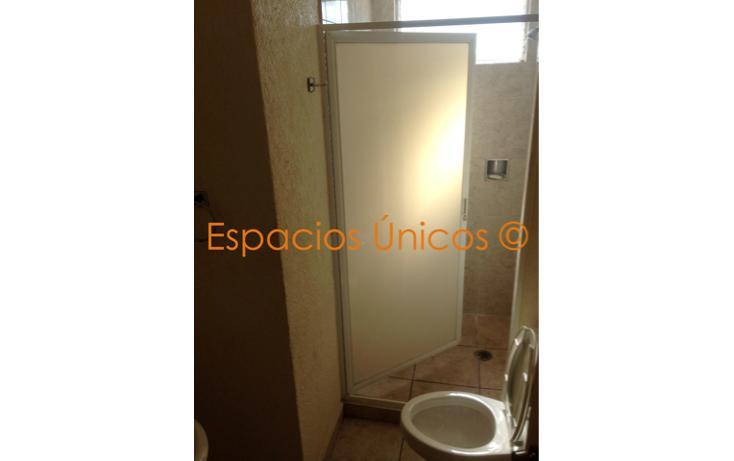 Foto de departamento en renta en  , costa azul, acapulco de juárez, guerrero, 447967 No. 14