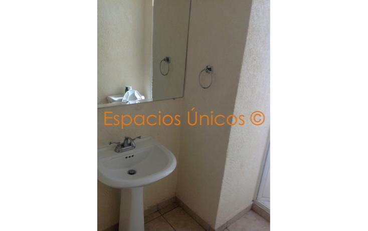 Foto de departamento en renta en  , costa azul, acapulco de juárez, guerrero, 447967 No. 15