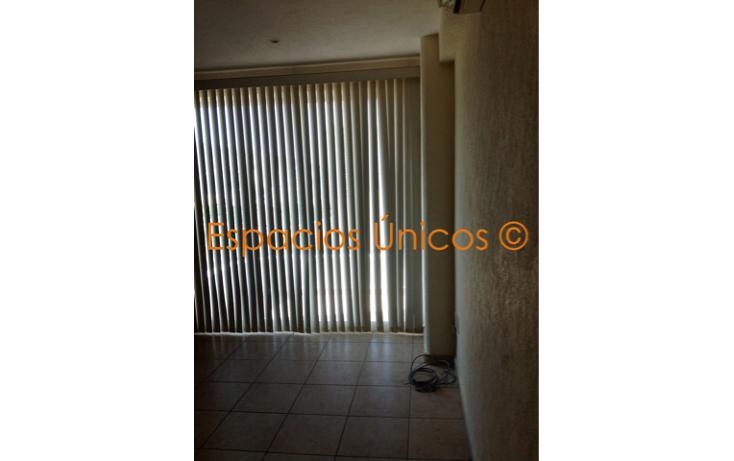 Foto de departamento en renta en  , costa azul, acapulco de juárez, guerrero, 447967 No. 16