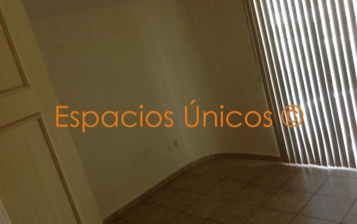 Foto de departamento en renta en  , costa azul, acapulco de juárez, guerrero, 447967 No. 17
