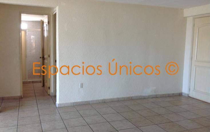 Foto de departamento en renta en  , costa azul, acapulco de juárez, guerrero, 447967 No. 20