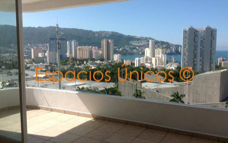 Foto de departamento en renta en  , costa azul, acapulco de juárez, guerrero, 447967 No. 21