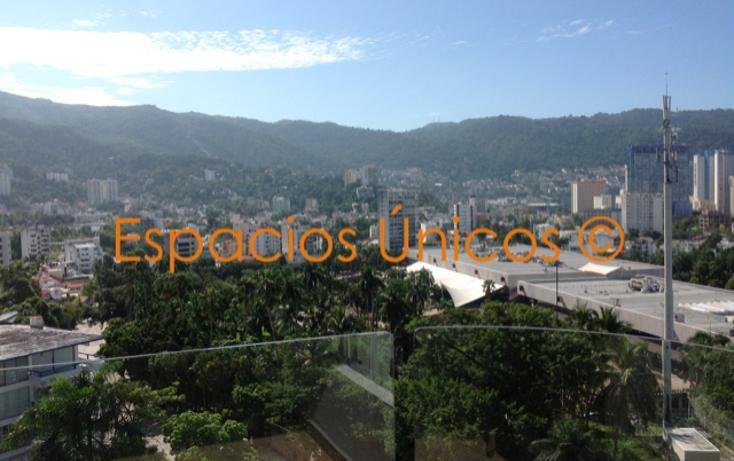 Foto de departamento en renta en  , costa azul, acapulco de juárez, guerrero, 447967 No. 22