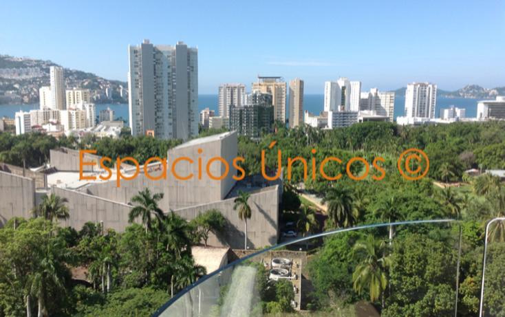 Foto de departamento en renta en  , costa azul, acapulco de juárez, guerrero, 447967 No. 23