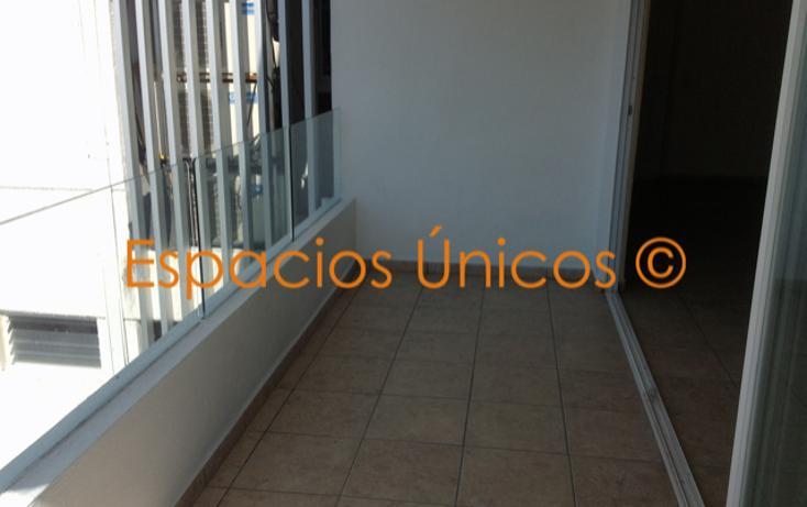 Foto de departamento en renta en  , costa azul, acapulco de juárez, guerrero, 447967 No. 24
