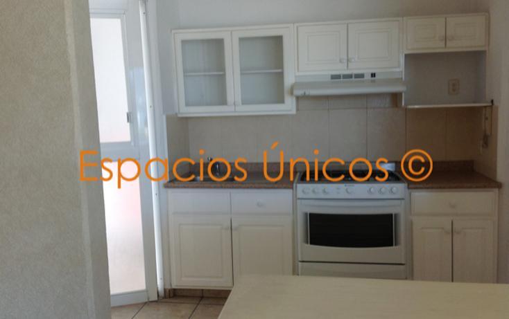 Foto de departamento en renta en  , costa azul, acapulco de juárez, guerrero, 447967 No. 25