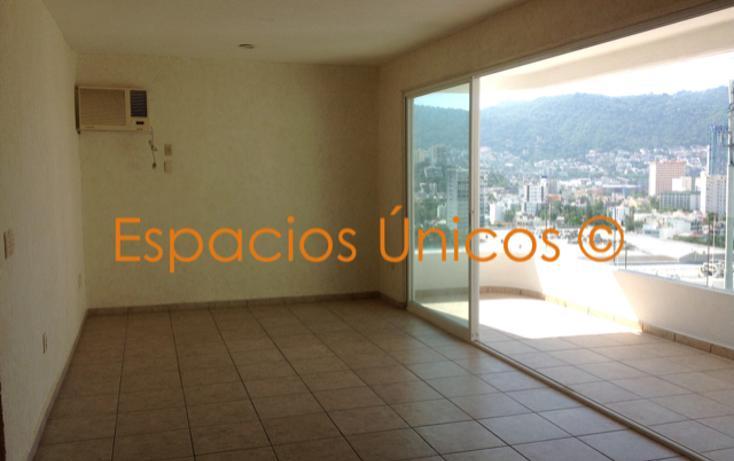 Foto de departamento en renta en  , costa azul, acapulco de juárez, guerrero, 447967 No. 26