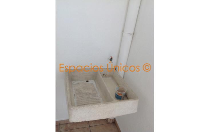 Foto de departamento en renta en  , costa azul, acapulco de juárez, guerrero, 447967 No. 27
