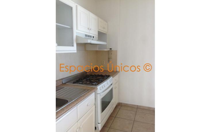 Foto de departamento en renta en  , costa azul, acapulco de juárez, guerrero, 447967 No. 29