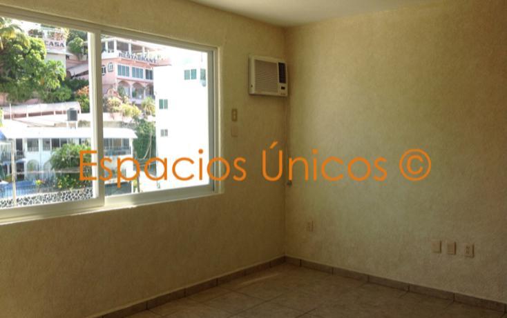 Foto de departamento en renta en  , costa azul, acapulco de juárez, guerrero, 447967 No. 30