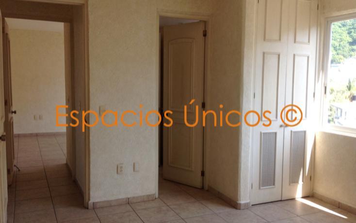 Foto de departamento en renta en  , costa azul, acapulco de juárez, guerrero, 447967 No. 31