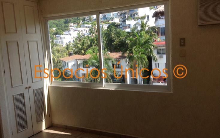 Foto de departamento en renta en  , costa azul, acapulco de juárez, guerrero, 447967 No. 32