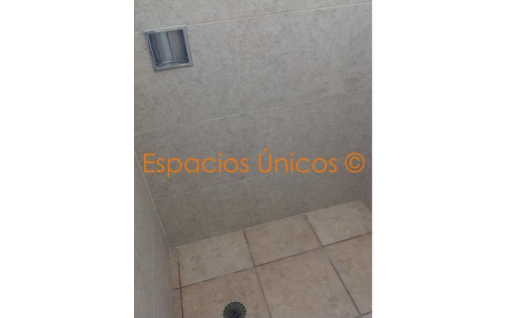 Foto de departamento en renta en  , costa azul, acapulco de juárez, guerrero, 447967 No. 34