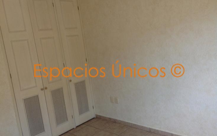 Foto de departamento en renta en  , costa azul, acapulco de juárez, guerrero, 447967 No. 36