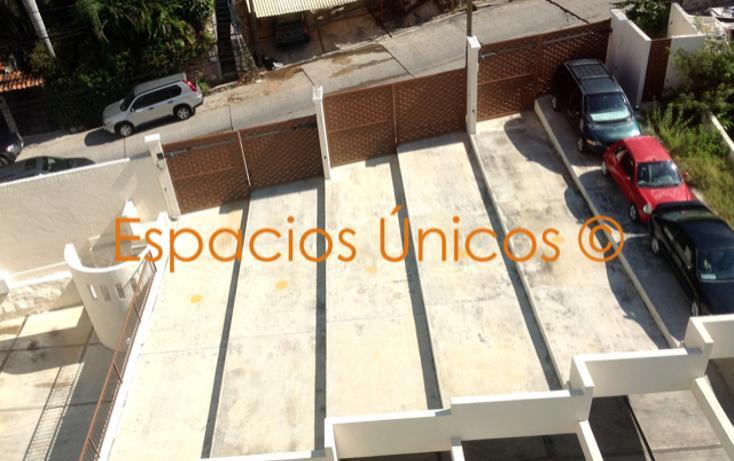 Foto de departamento en renta en  , costa azul, acapulco de juárez, guerrero, 447967 No. 37