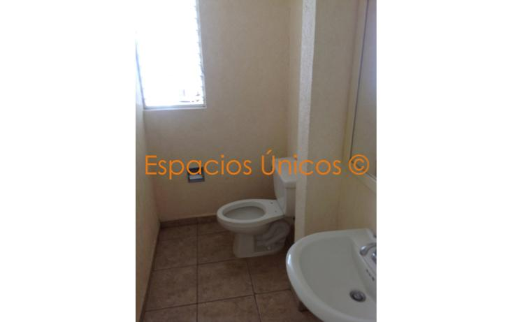 Foto de departamento en renta en  , costa azul, acapulco de juárez, guerrero, 447967 No. 38