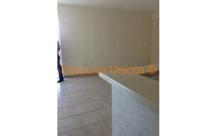 Foto de departamento en renta en  , costa azul, acapulco de juárez, guerrero, 447967 No. 39