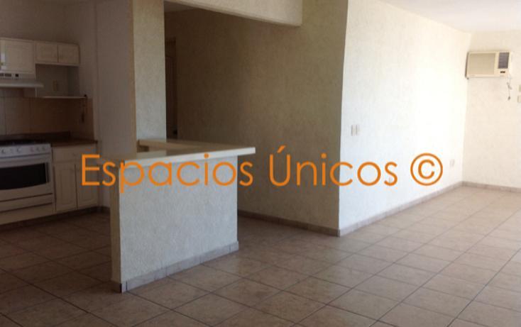 Foto de departamento en renta en  , costa azul, acapulco de juárez, guerrero, 447967 No. 40