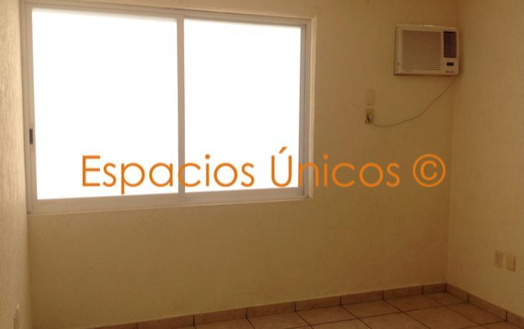 Foto de departamento en renta en  , costa azul, acapulco de juárez, guerrero, 447967 No. 41